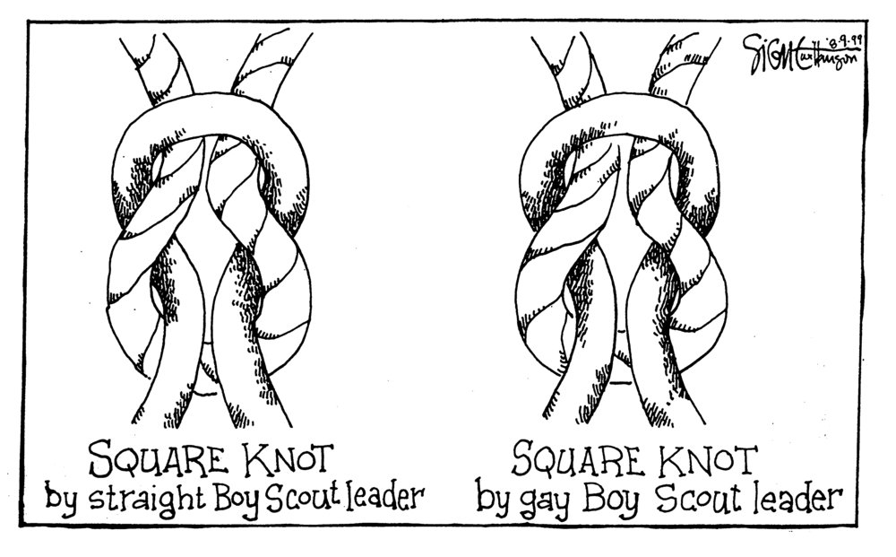 1b. 8-9-99 Boy Scout knot.jpg
