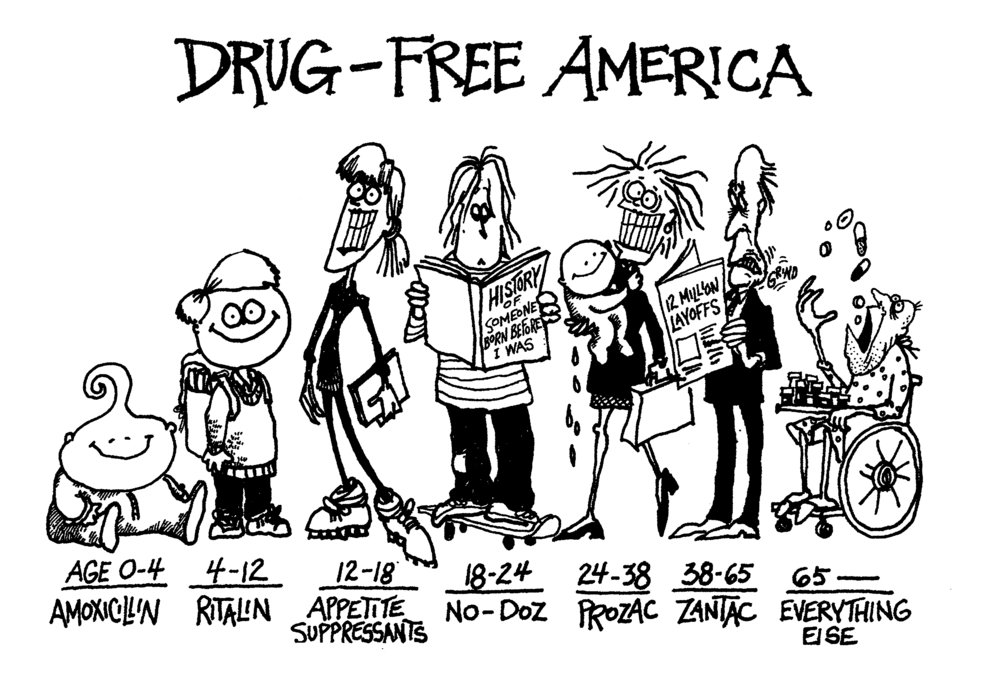 1a. Drug-free america.jpg