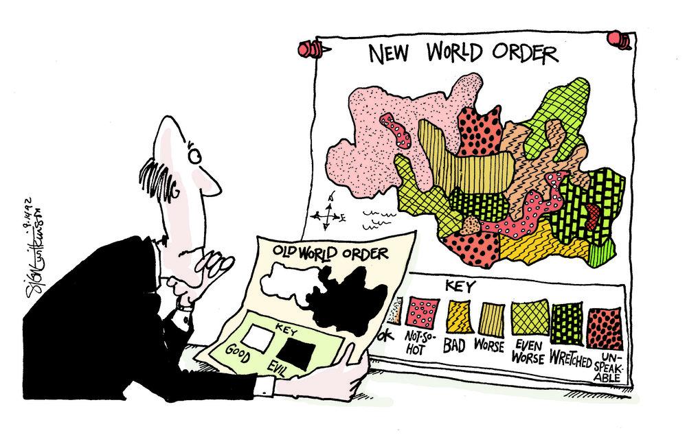 1c. New World OrderC.jpg