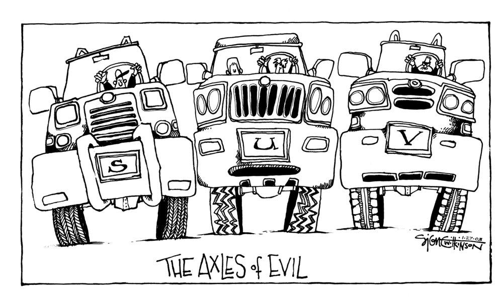 1d. axles of evil.jpg