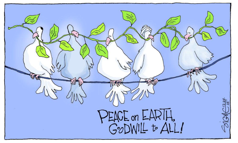 8. 12-24-15 PeaceC.jpg