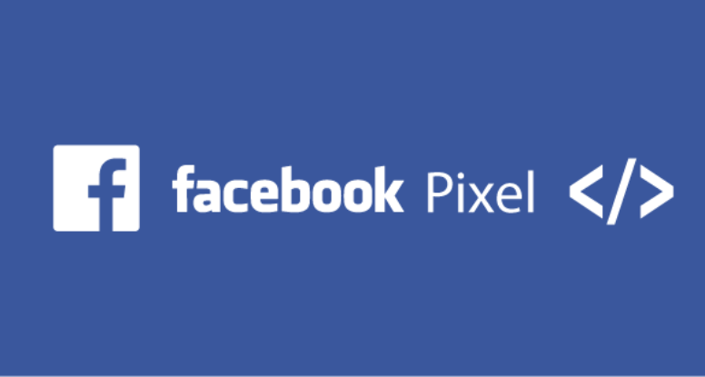 The-Facebook-Advertising-Pixel-776x415.png