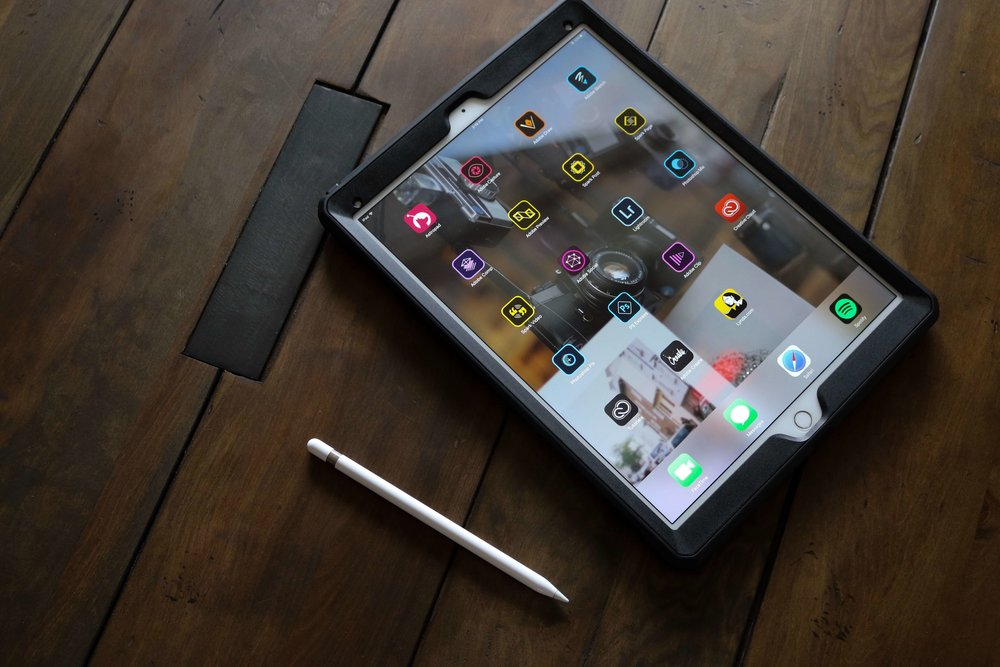 wasson web design tablet.jpg