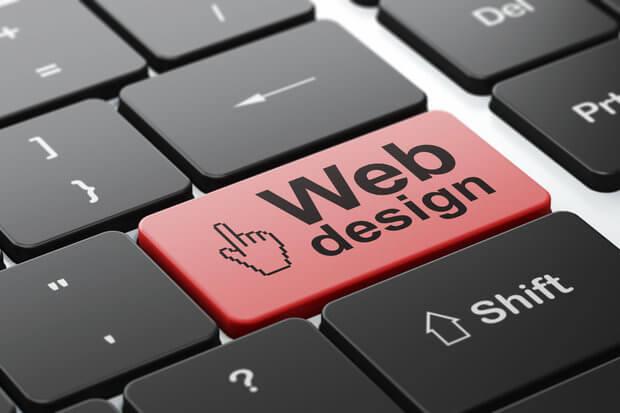 wasson web design keyboard.jpg