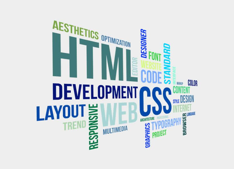 wasson webdesign-1.jpg