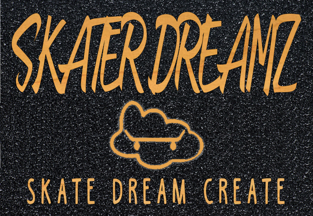 skater dreamz picture.png