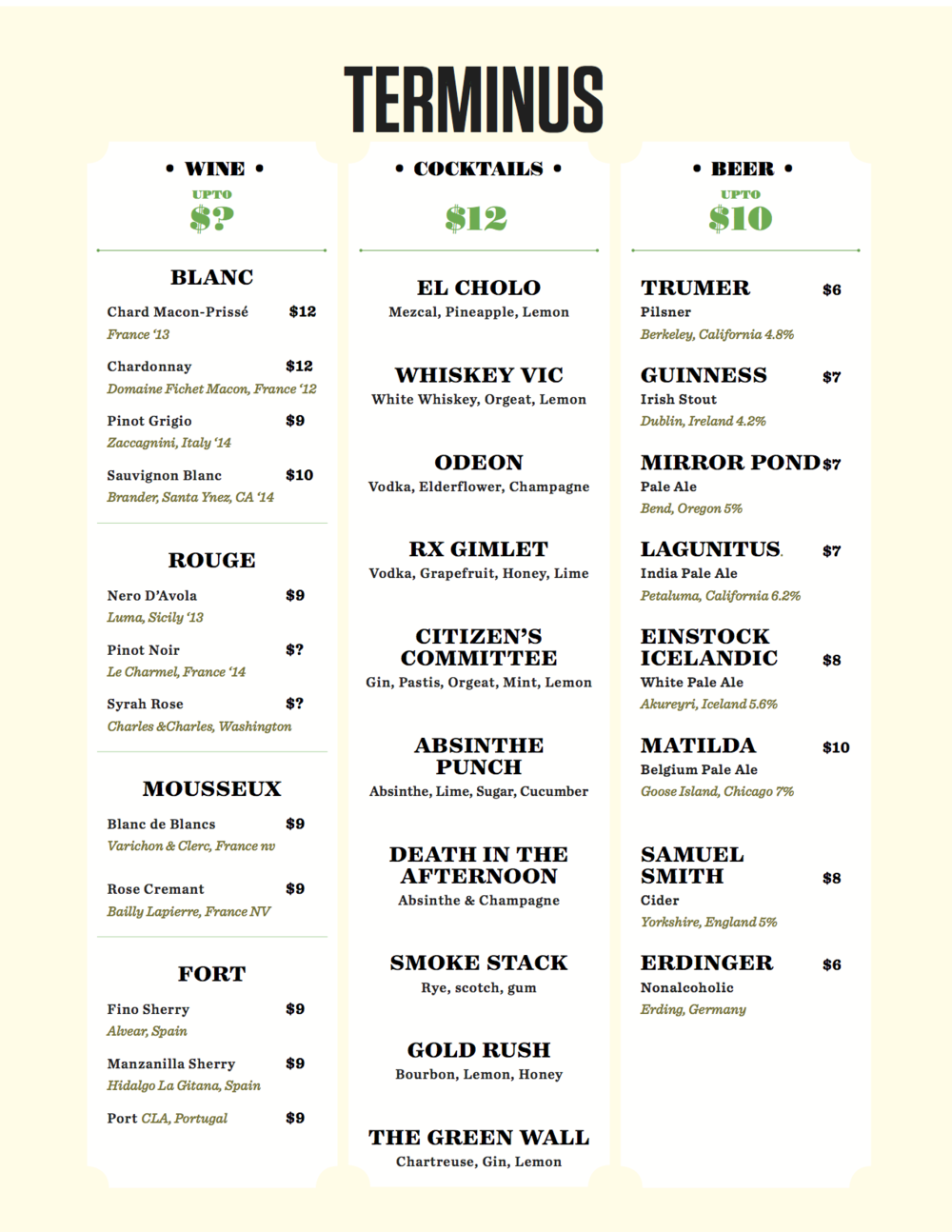 TERMINUS Cocktail Menu.png