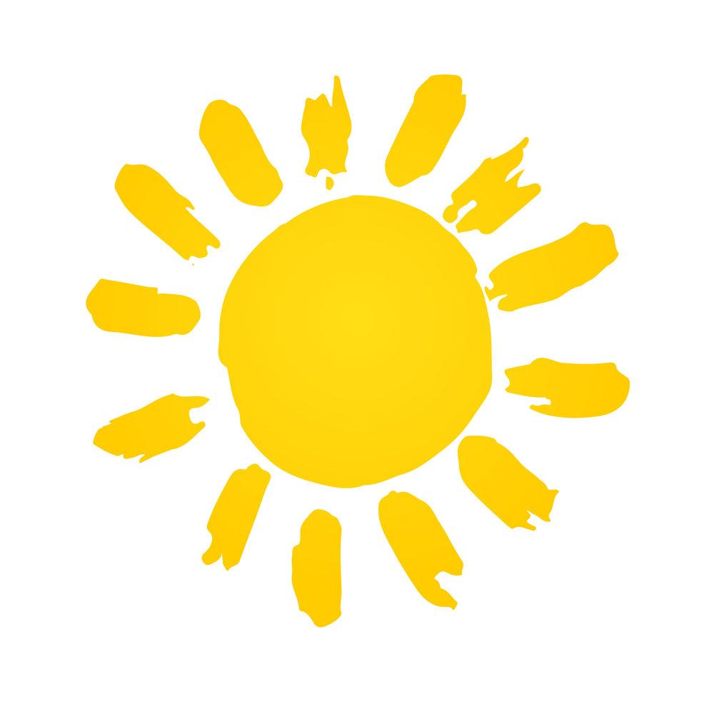 sun hand drawn.jpg