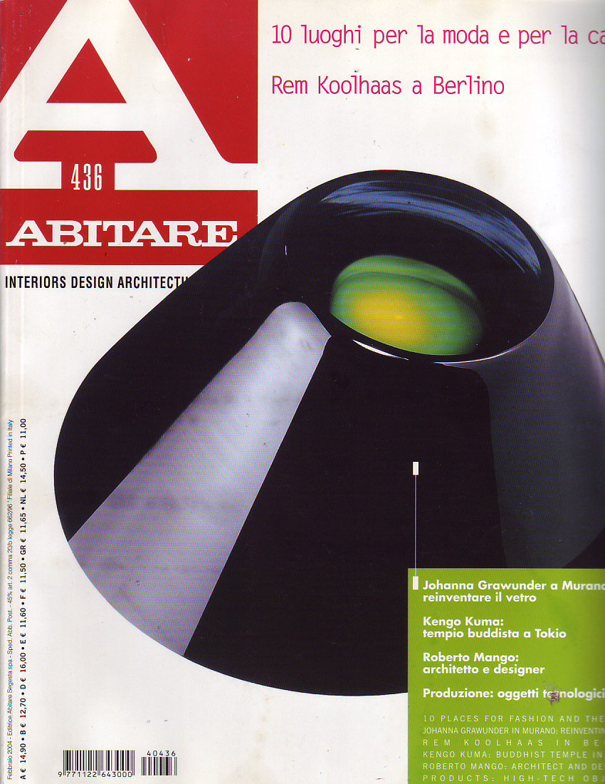 Abitare (cover story)_Page_1.jpg