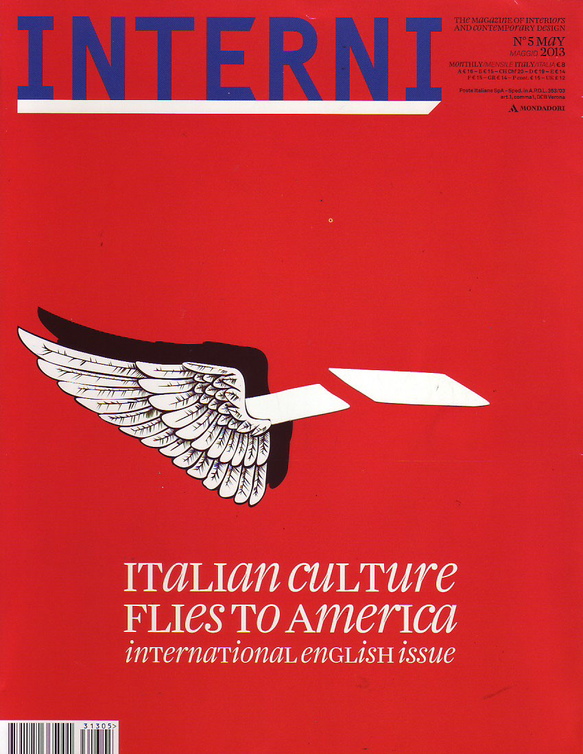 Interni May 2013_Page_1.jpg