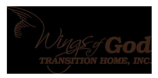 wog-logo.png