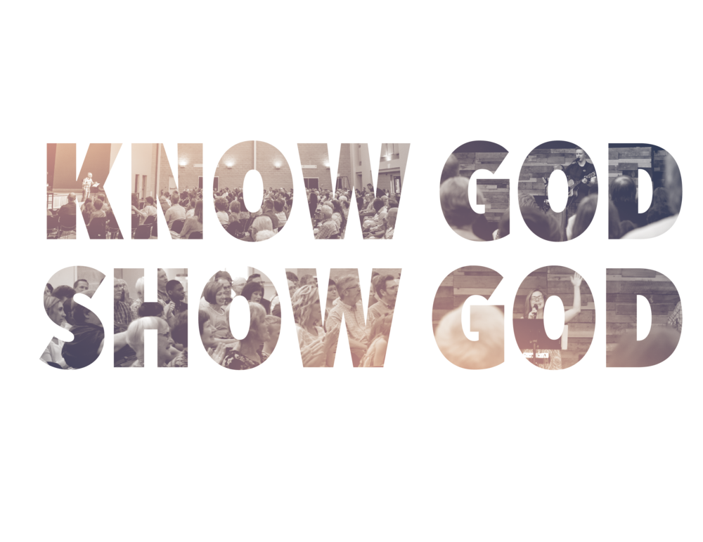 KnowGod_ShowGod.png