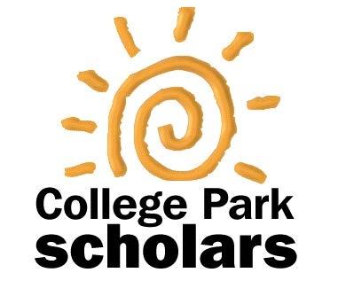 scholars-logo.jpg