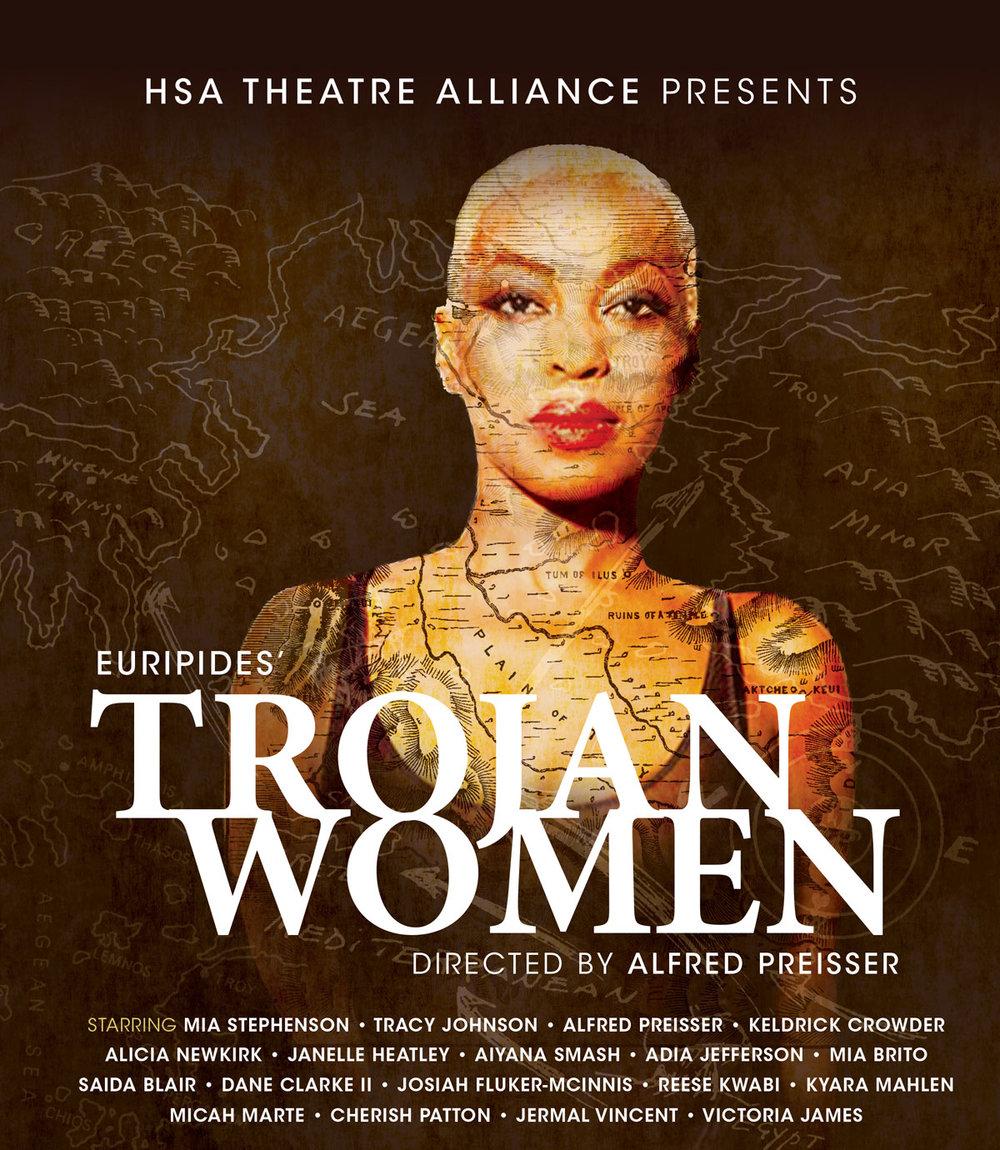 TrojanWomen-Poster.jpg