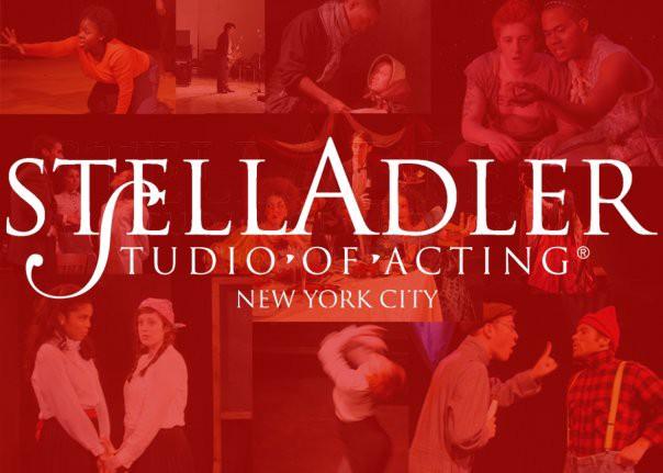 NYU Stella Adler Studio - Guest Director