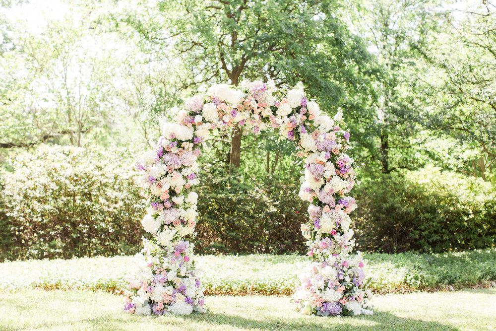 21 Parc Floral-Final-0016.jpg