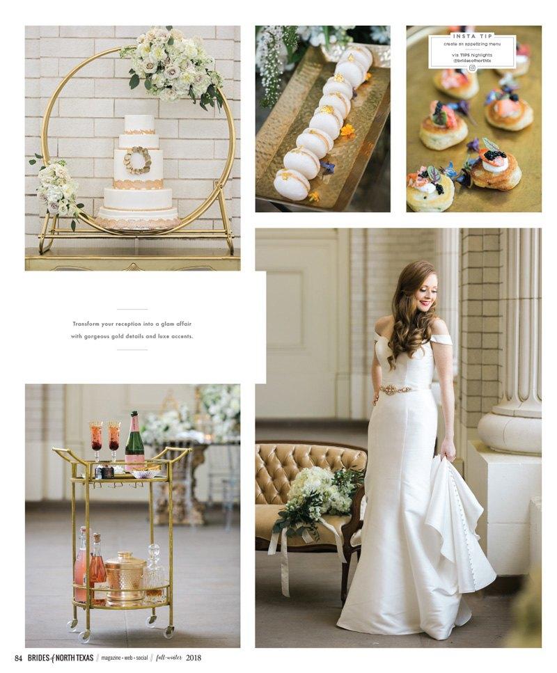 BridesofNorthTexas_FW2018__InStyle_GoldenGlamour_002.jpg