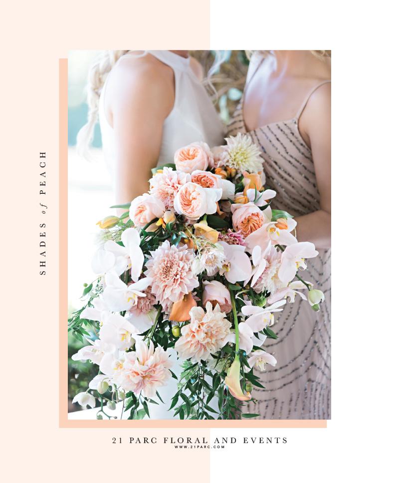 BridesofNorthTexas_SS2017_Floral_ThrowingShade002.jpg