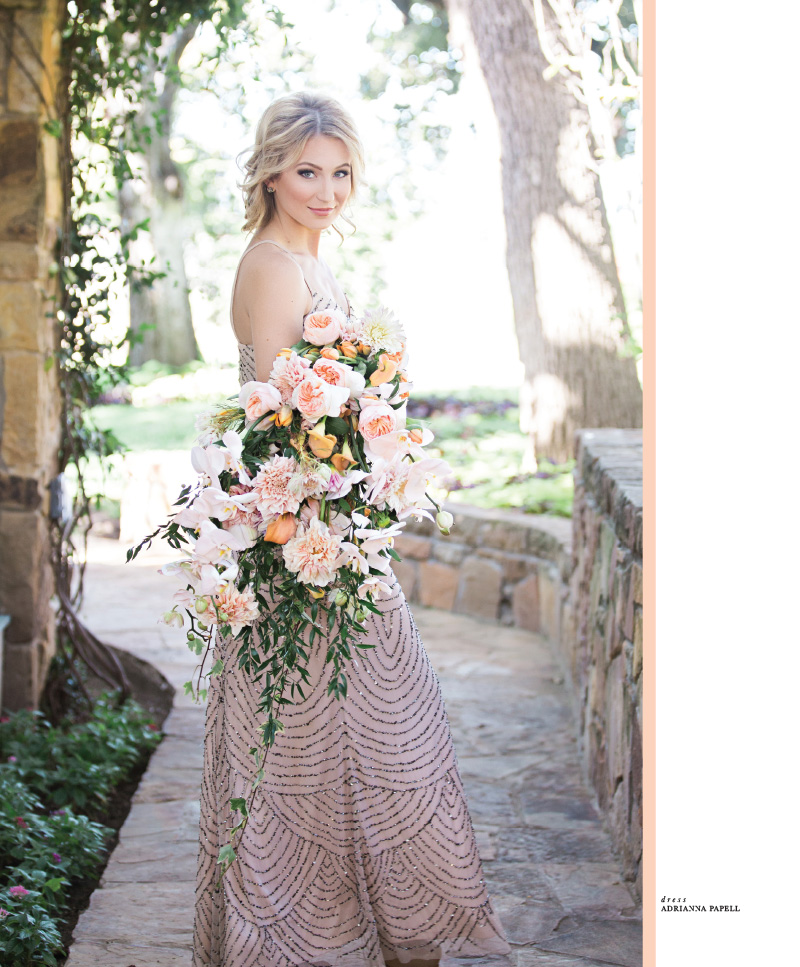 BridesofNorthTexas_SS2017_Floral_ThrowingShade003.jpg