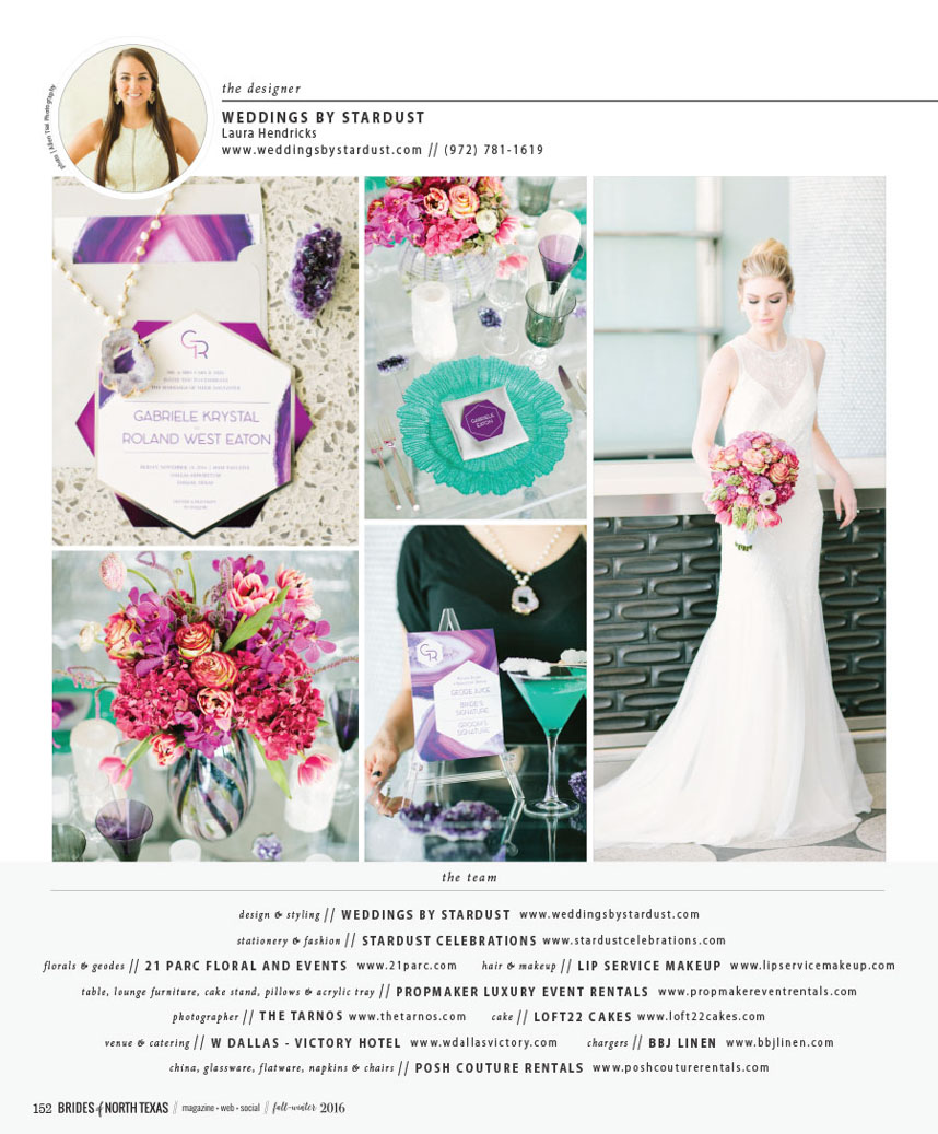 BridesofNorthTexas_FW2016Issue_Tabletop_WeddingsbyStardust002.jpg