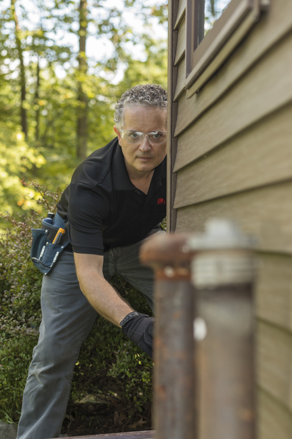 Why Home Inspectors are Valuable To You -