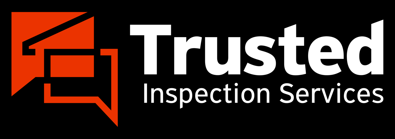 Trusted Inspection Services LLC