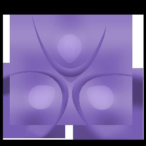 ywom_logo_sub_05_royal.png