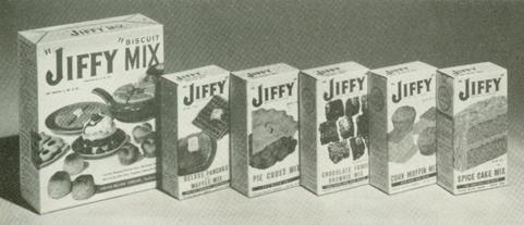 Jiffy_Mix_date_unknown.jpg