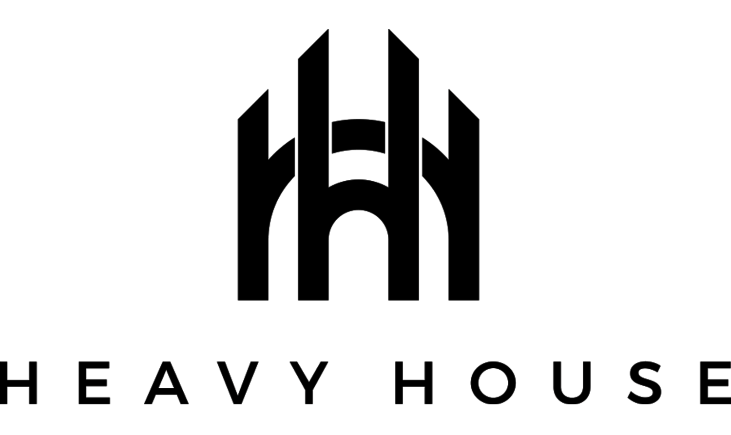 Heavy House