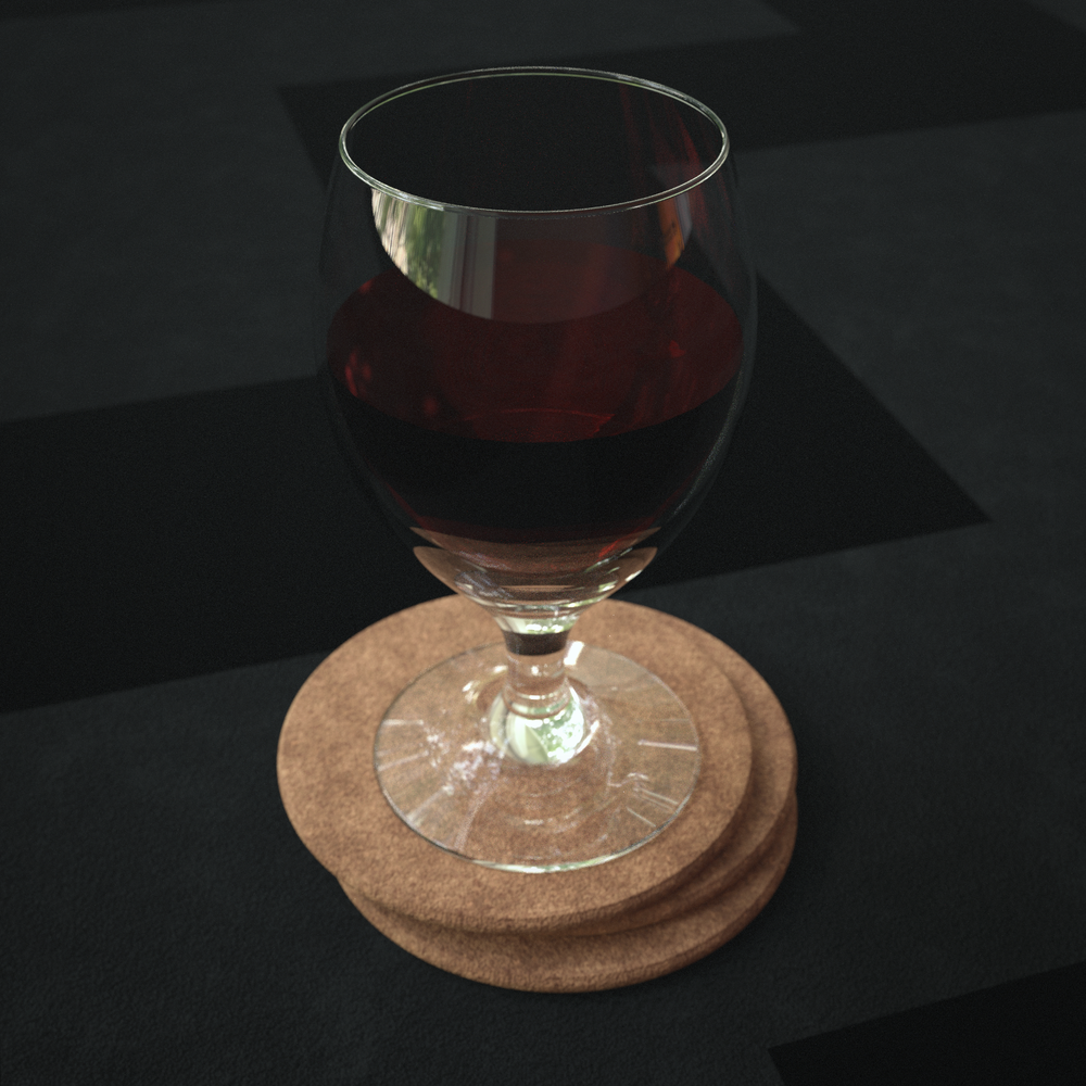 Coasters_Cam1 (00000).png