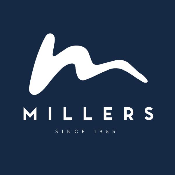 Logo-Millers.jpg