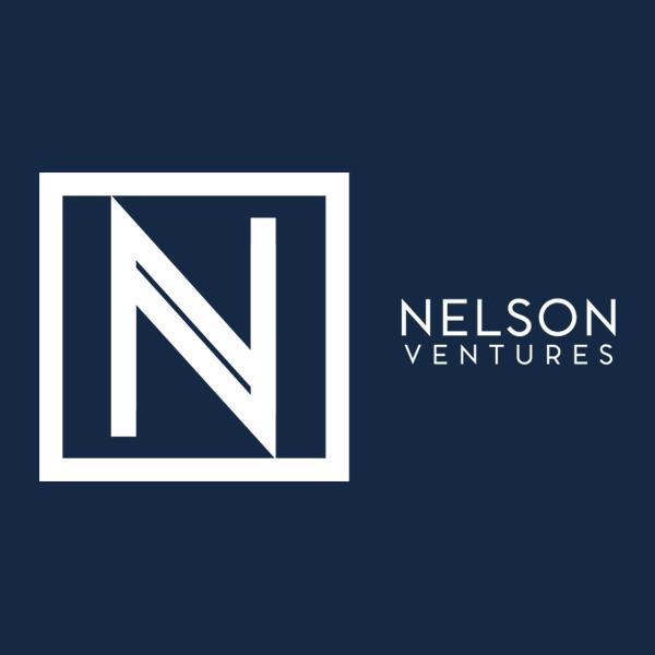 Logo-NelsonVentures.jpg
