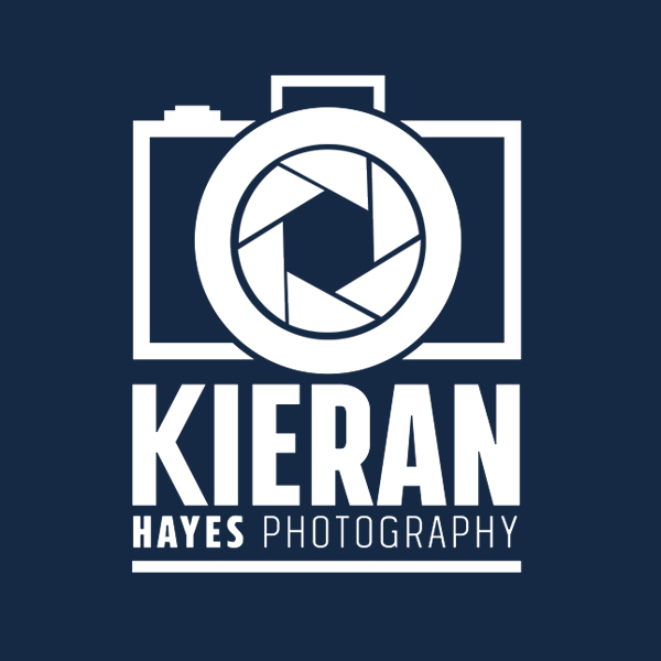 Logo-Kieran.jpg