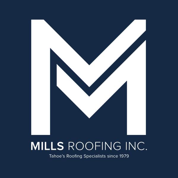 Logo-Mills.jpg