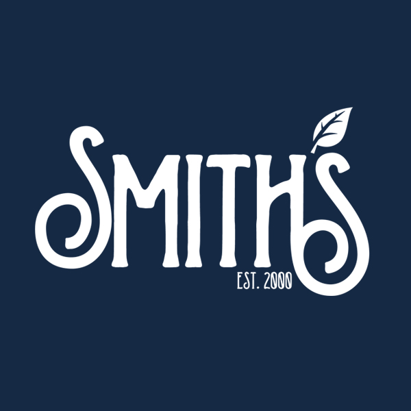 Logo-Smiths.jpg