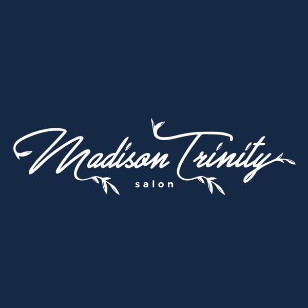Logo-MadisonTrinity.jpg