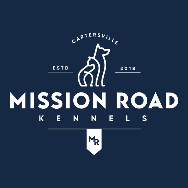 logo-MissionRoad.jpg