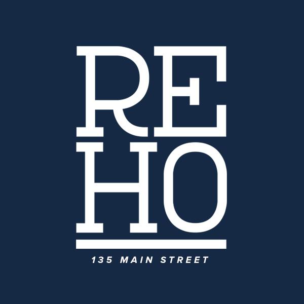 Logo-Reho.jpg