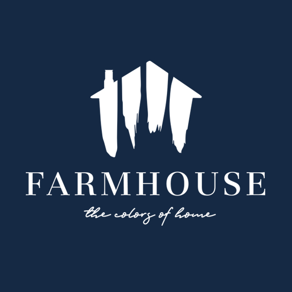 Logo-Farmhouse.jpg