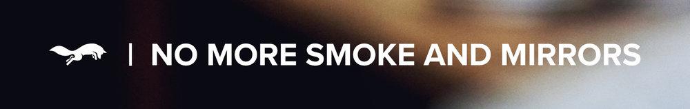 Golden-SmokeMirrors.jpg
