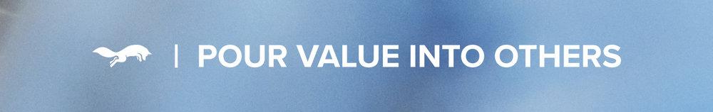 Golden-Value.jpg