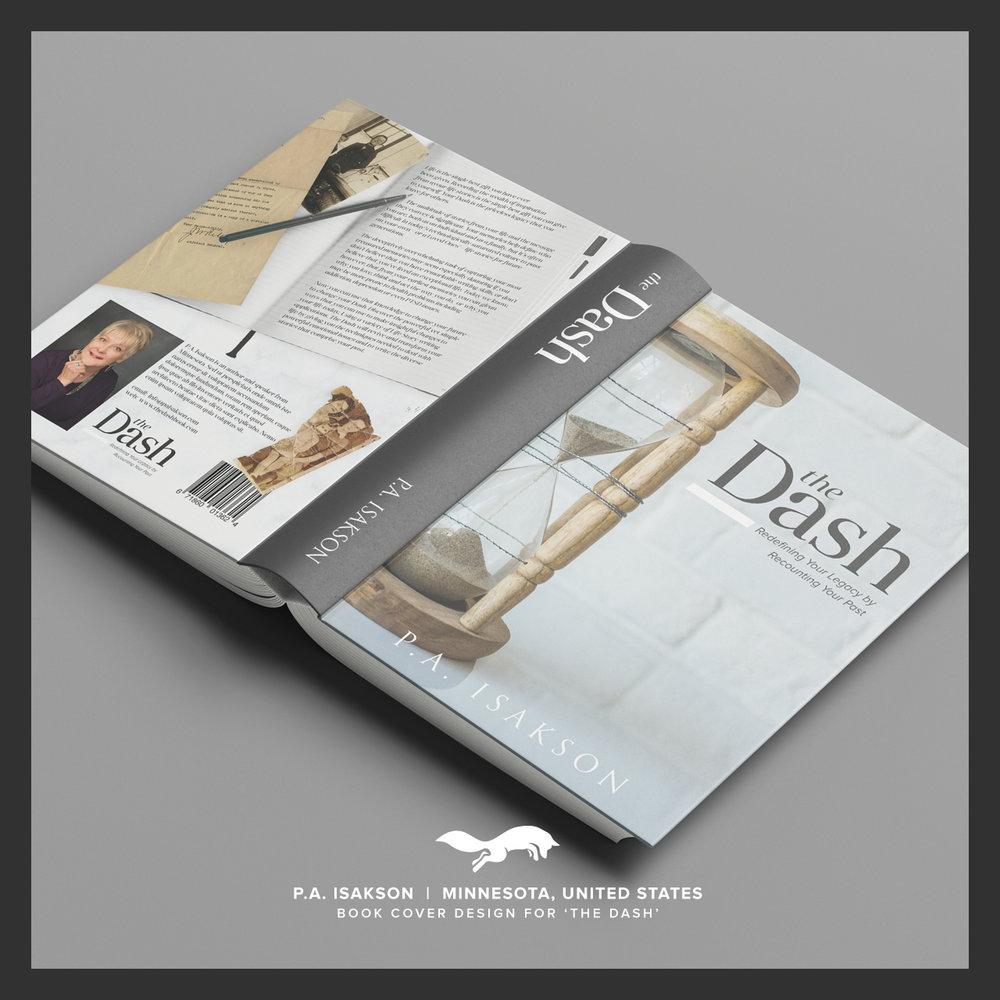 TheDash-2.jpg