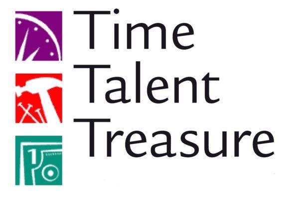 TimeTalentTreasure-600x400.jpg