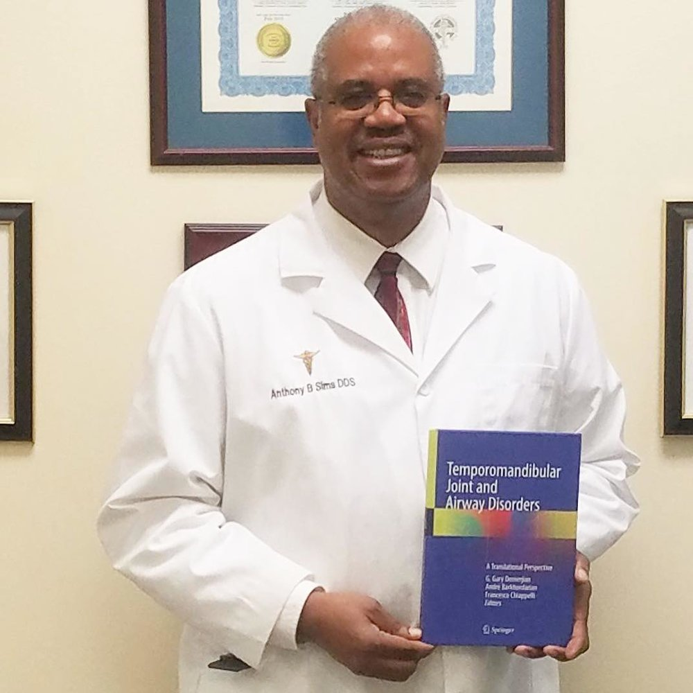 Dr Sims new book.jpg