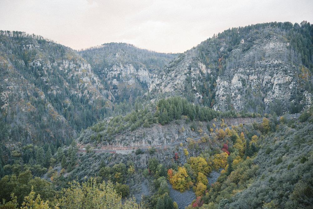 Sedona-Fall-Colors.jpg