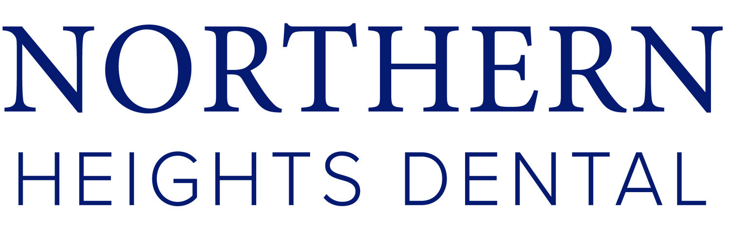 Northern Heights Dental