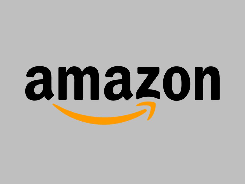 Amazon Gray.png