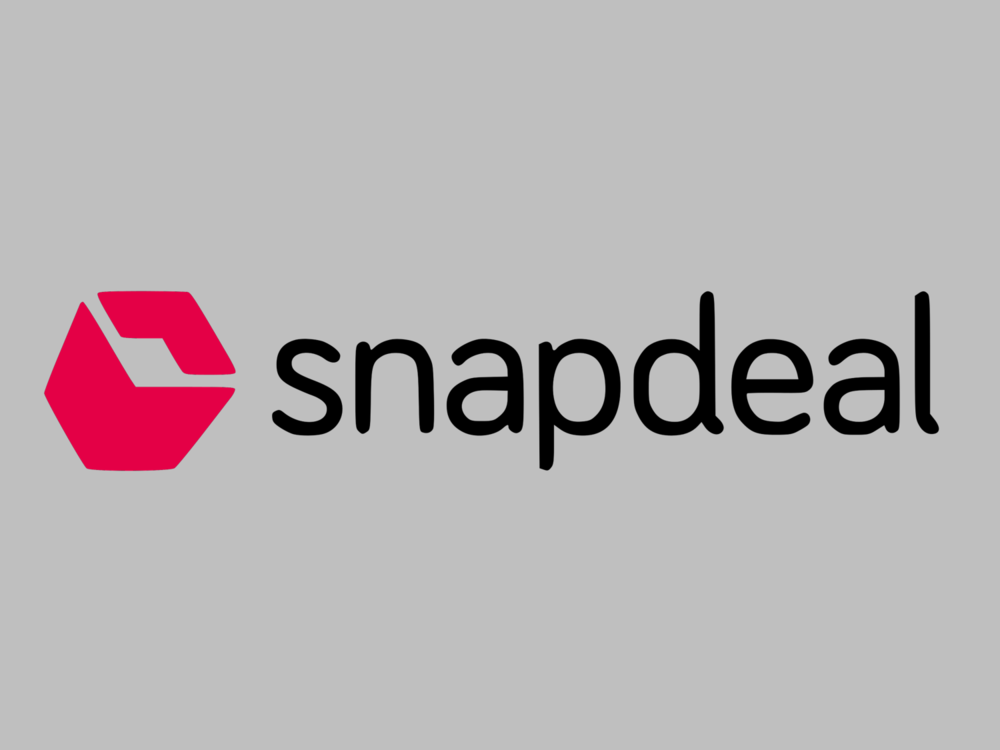 Snapdeal Gray.png