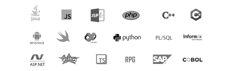 logos-varios.jpg