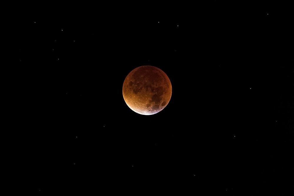 astrology-astronomy-ball-shaped-1114900.jpg